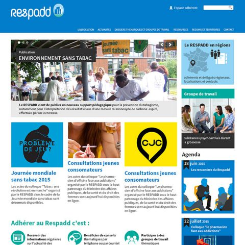 respadd.org